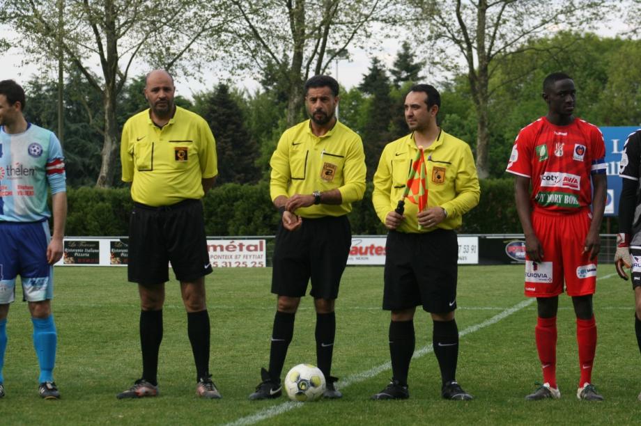 Limoges-Gouzon (1) arbitres.jpg