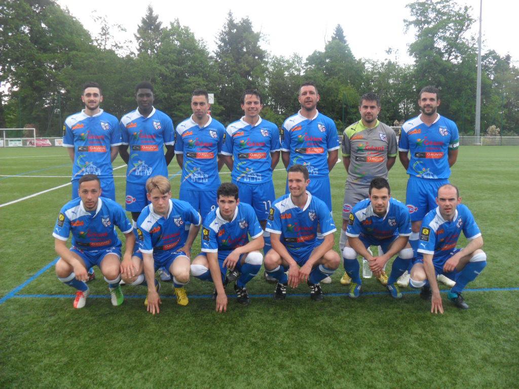 FC CHAURAY - DH - 2015-16.jpg