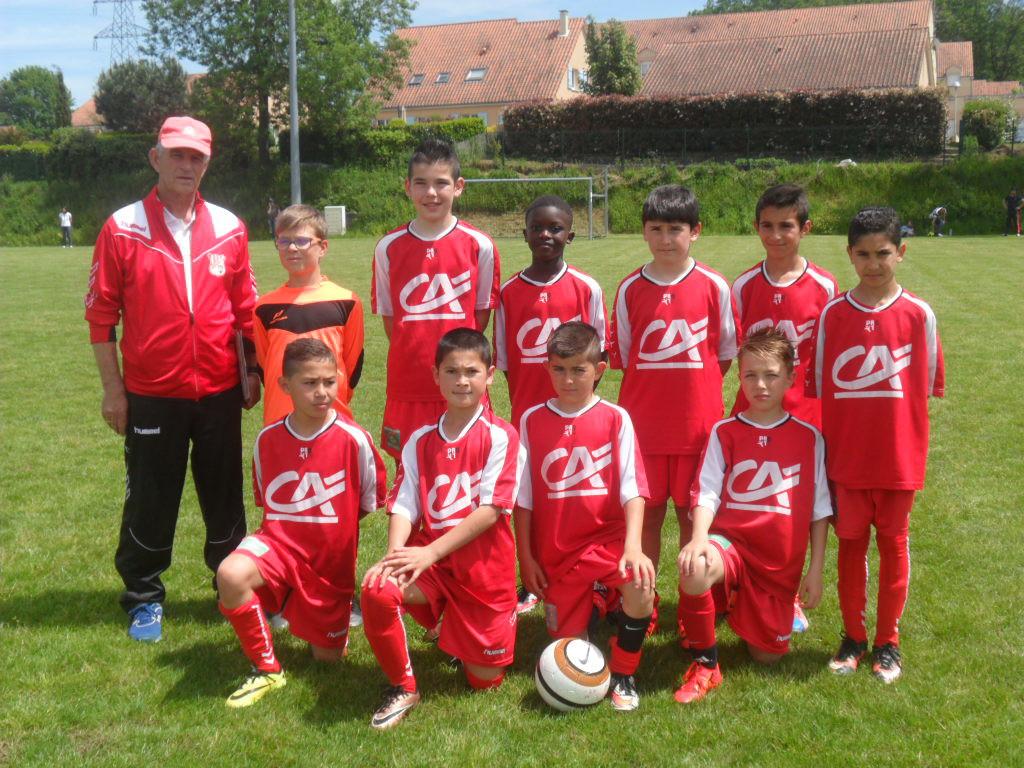 Challenge U11 Limoges FC.jpg