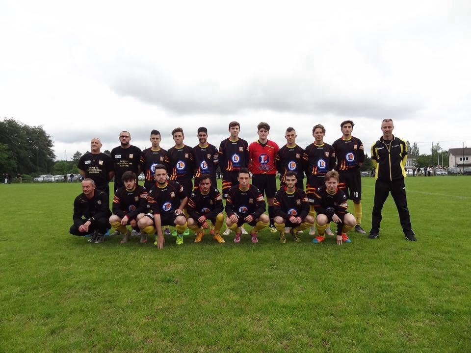 Coupe HV U19 - Couzeix.jpg