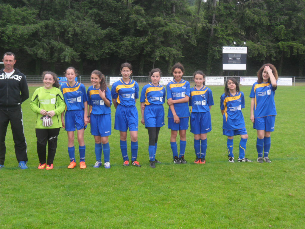 Coupe U10-U13 - AS Eymoutiers.jpg