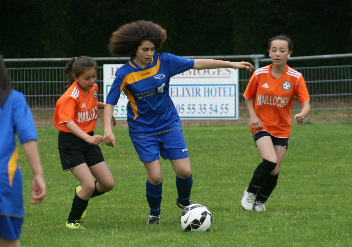 Coupe U10-U13 - match (1).jpg