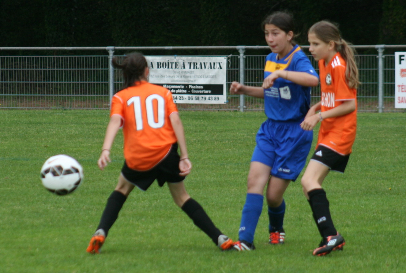Coupe U10-U13 - match (2).jpg