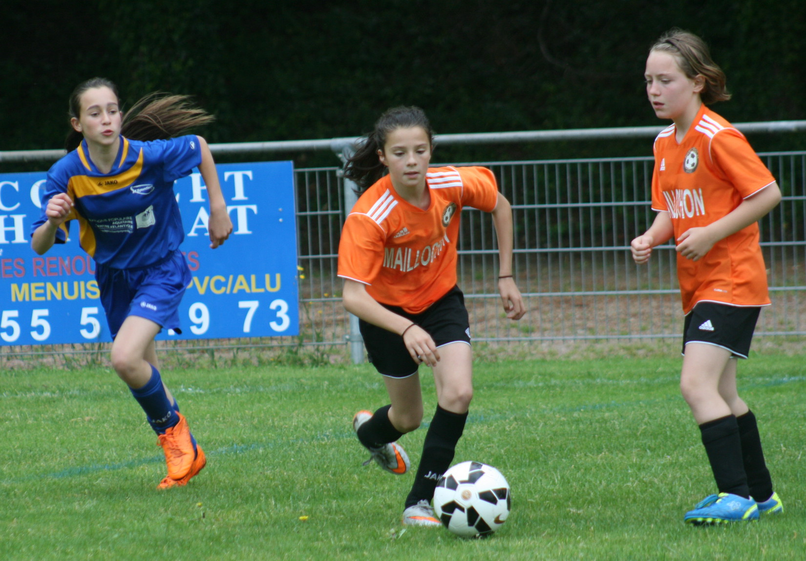 Coupe U10-U13 - match (4).jpg