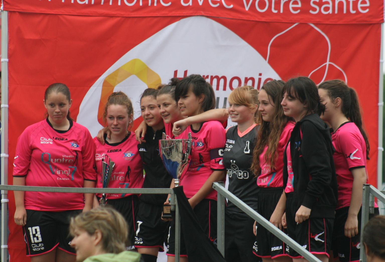 Coupe U14-U17 - FCCO avec les trophées.jpg