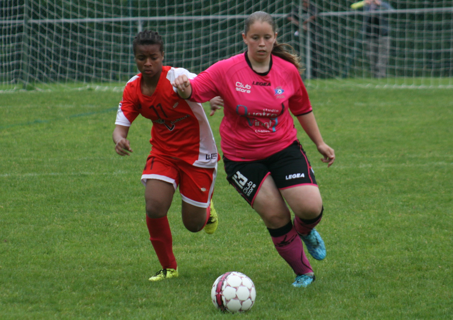 Coupe U14-U17 - match (1).jpg