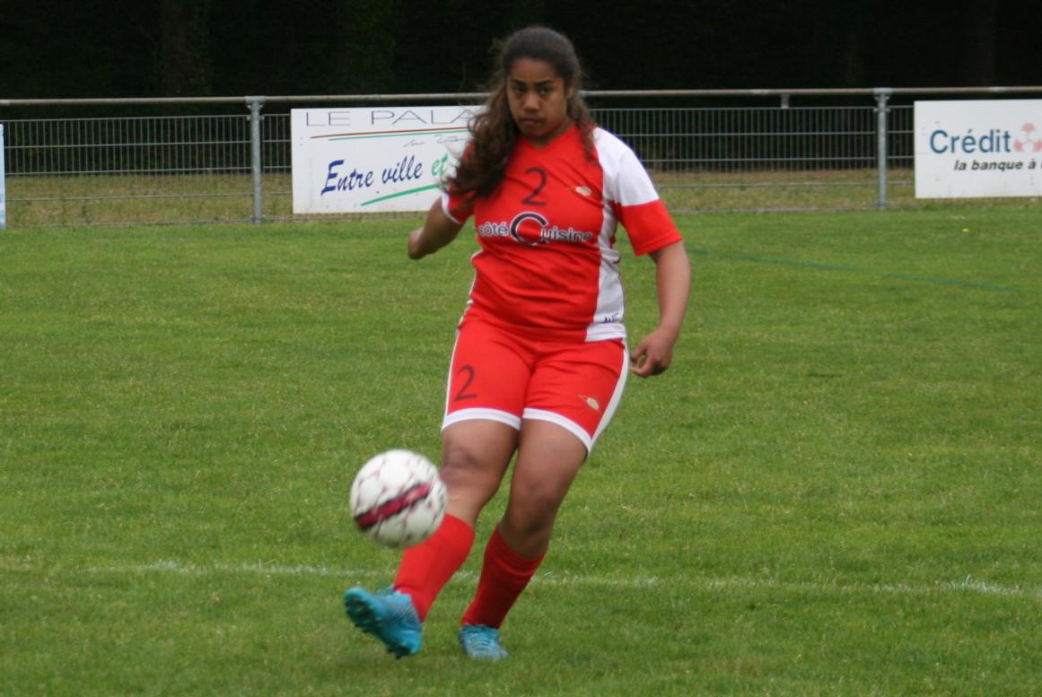 Coupe U14-U17 - match (3) UNE.jpg