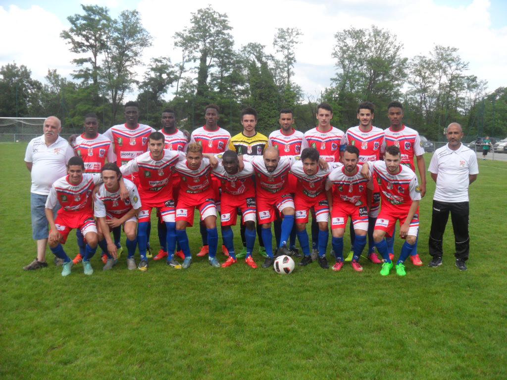 SP-Limoges (3) Limoges FC.jpg