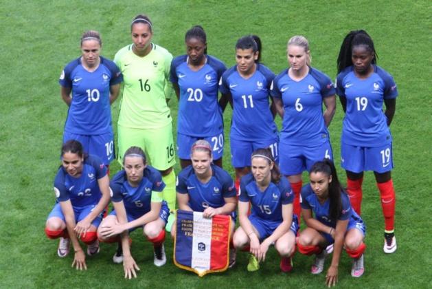 France-Grèce (1) France.jpg