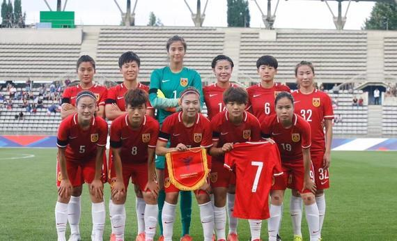 France-Chine 16-7-2016 (2) Chine.jpg