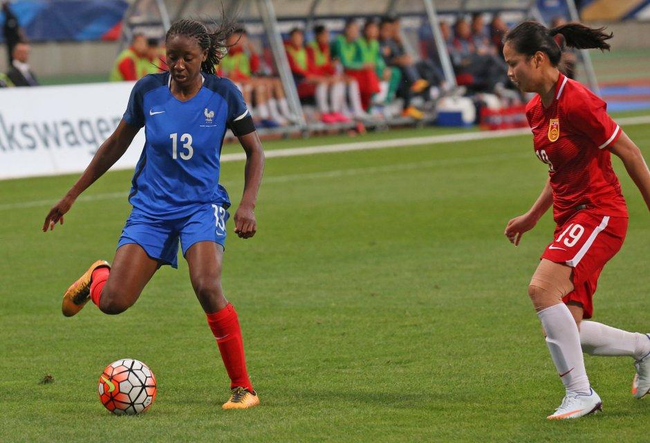 France-Chine 16-7-2016 (4) Diani.jpg