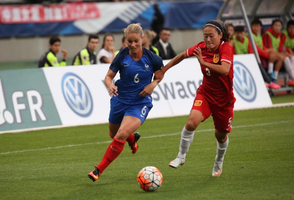 France-Chine 16-7-2016 (5) Henry.jpg
