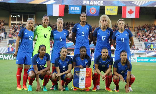 France-Canada (3) France - FFF.jpg