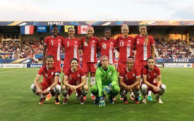 France-Canada (5) Canada.jpg