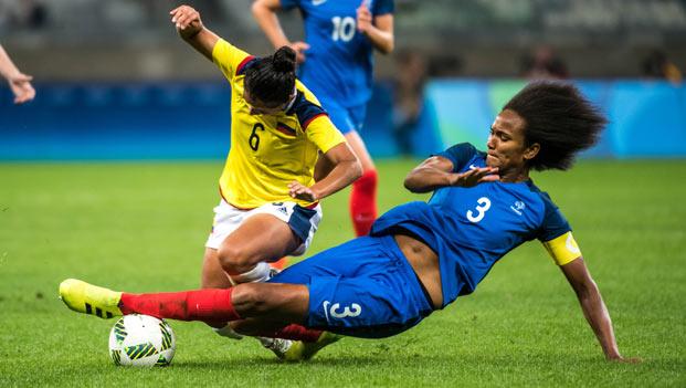 France-Colombie (2) Renard.jpg