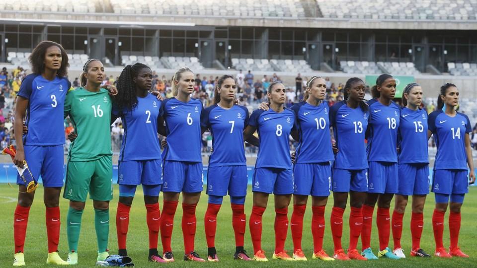 France-USA 6-08-2016 (1) France.jpg
