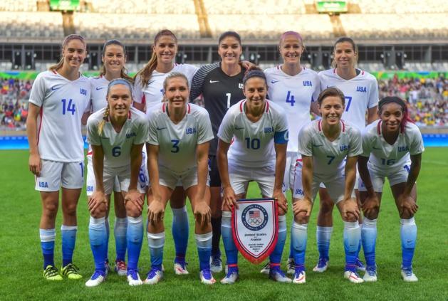 France-USA 6-08-2016 (1) USA.jpg