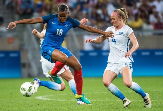 France-USA 6-08-2016 (2) Delie.jpg