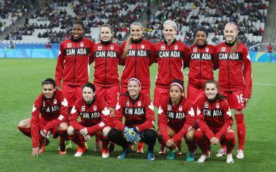 France-Canada 12-08-2016 (0) Canada.jpg