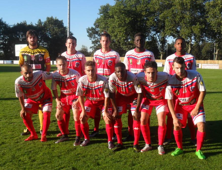 LIMOGES FC - DHR - 2016-17 (2).jpg