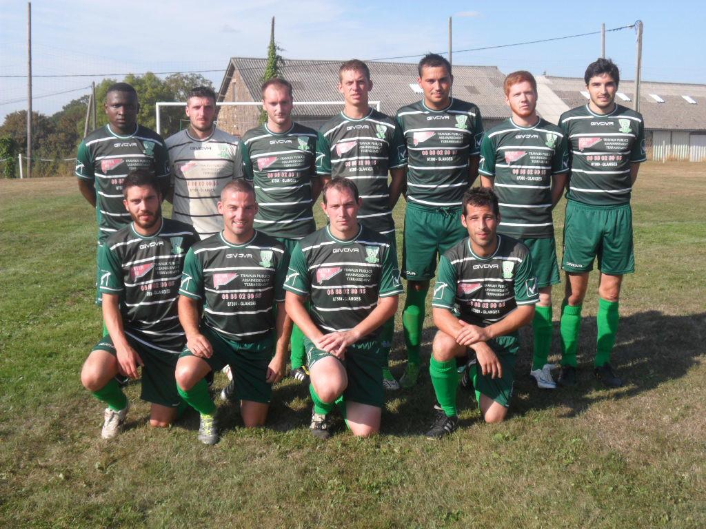 OCCITANE FC - D2 - 2016-17.jpg