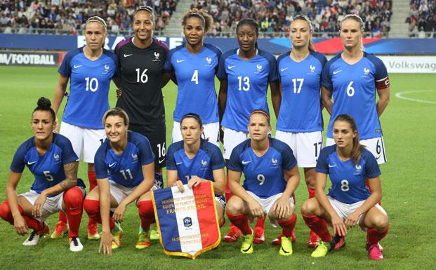 FRANCE-BRESIL - 16-09-2016 (1) France - FFF.jpg