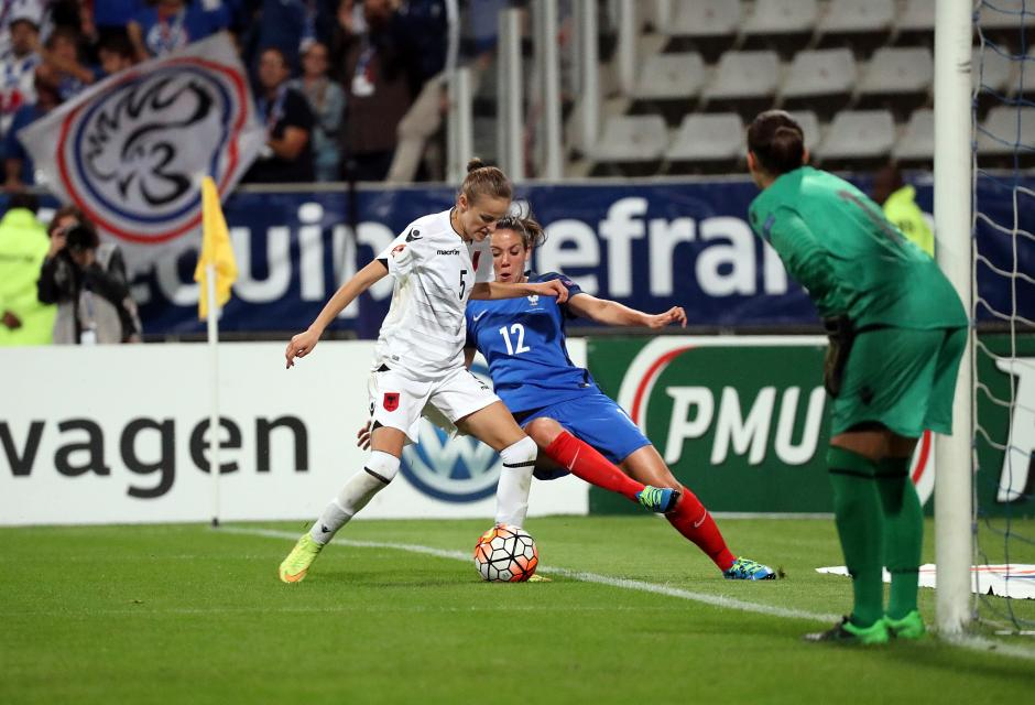 FRANCE-ALBANIE 20-09-2016 (8) Le Bihan.jpg