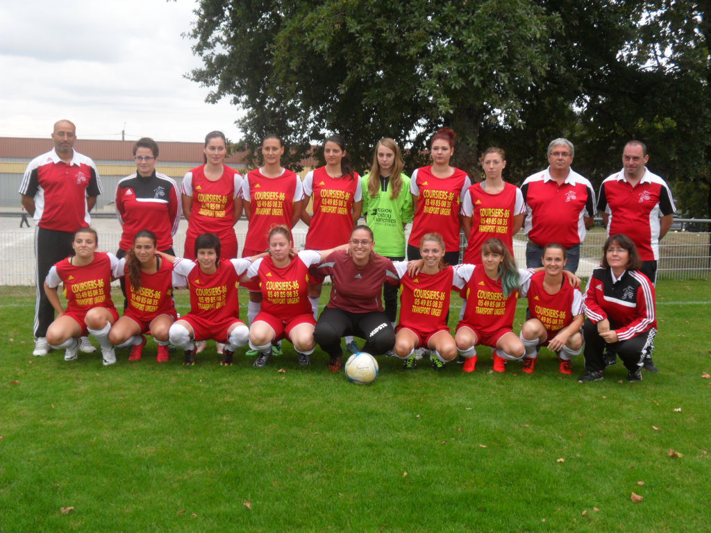 SO CHATELLERAULT - DH Féminines - 2016-17.jpg