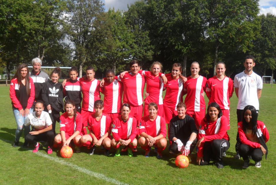 LIMOGES FC - Féminines Interdistricts à 11 - 2016-17.jpg