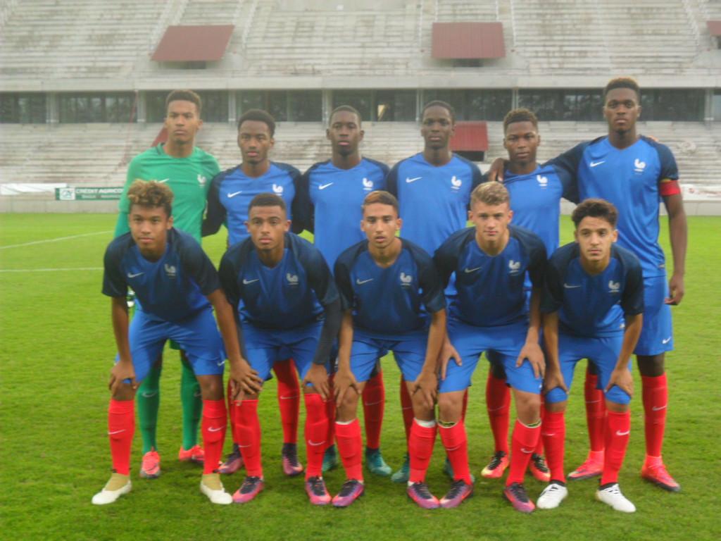 FRANCE - France-Russie U18 - 5-10-2016.jpg