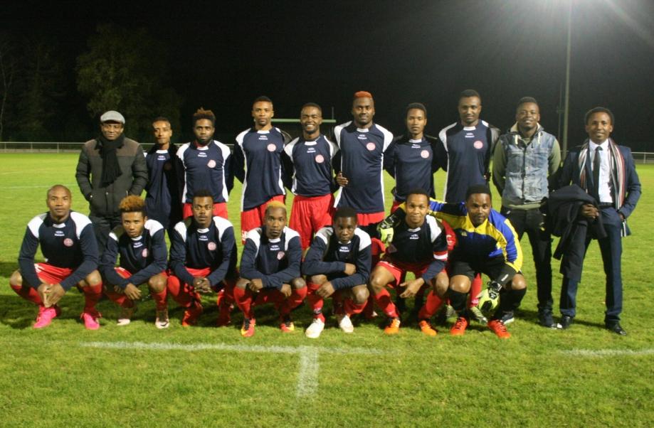 MAYOTTE FC LIMOGES - PL poule D - 2016-17.jpg