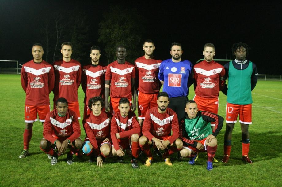 LIMOGES LANDOUGE FOOT - PL poule D - 2016-17.jpg