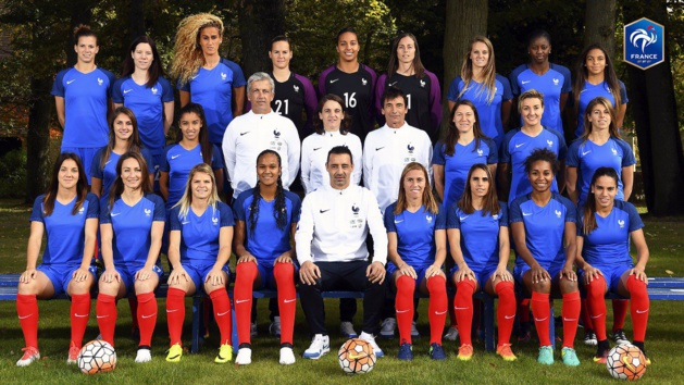 FRANCE - Sélection pour Angleterre octobre 2016.jpg