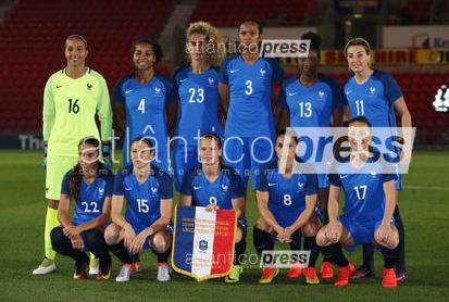 France-Angleterre - 16-10-2016 (3) France.png