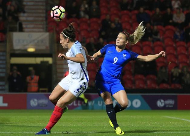 France-Angleterre - 16-10-2016 (1) Le Sommer.jpg