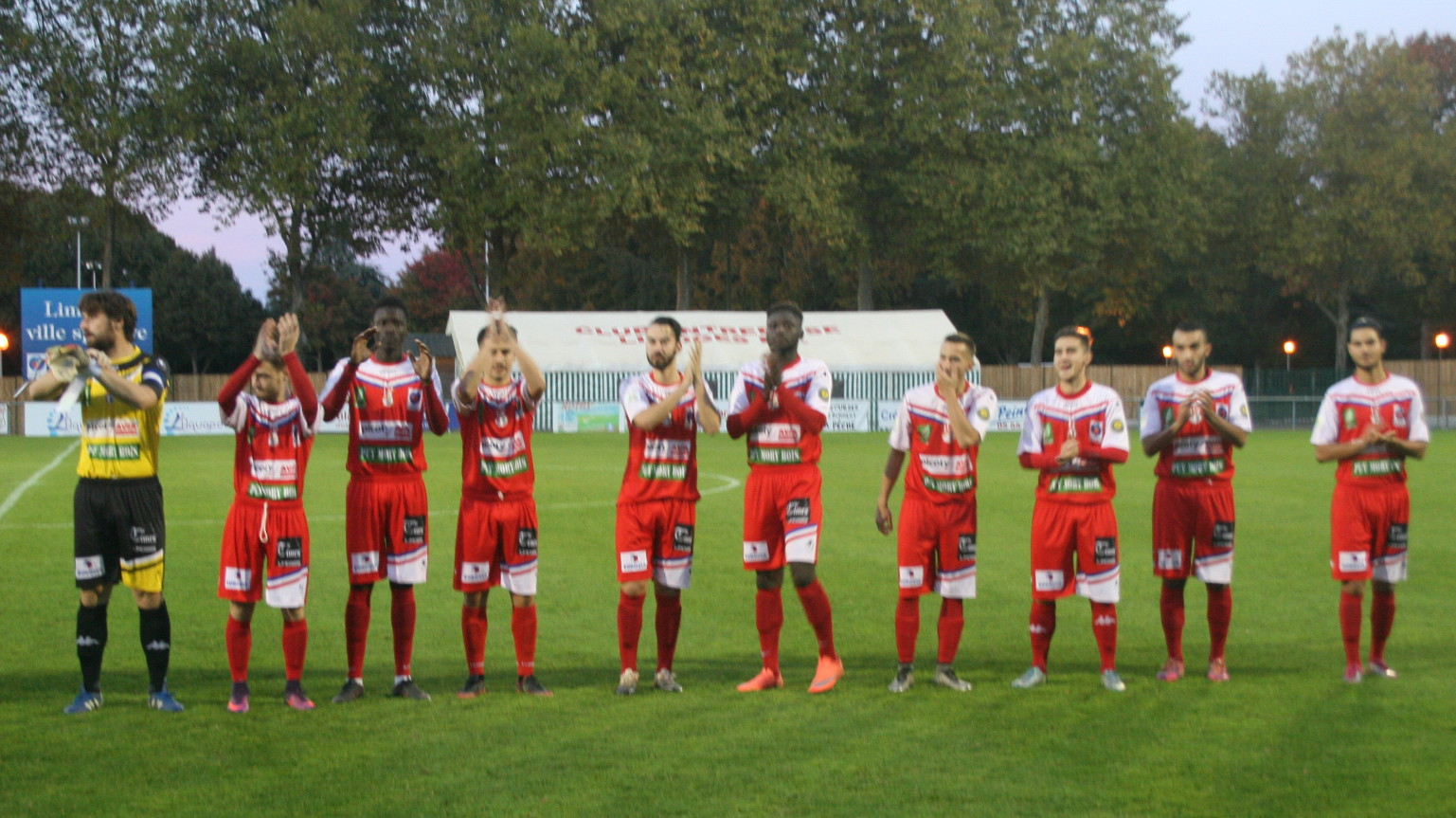 LIMOGES FC.jpg