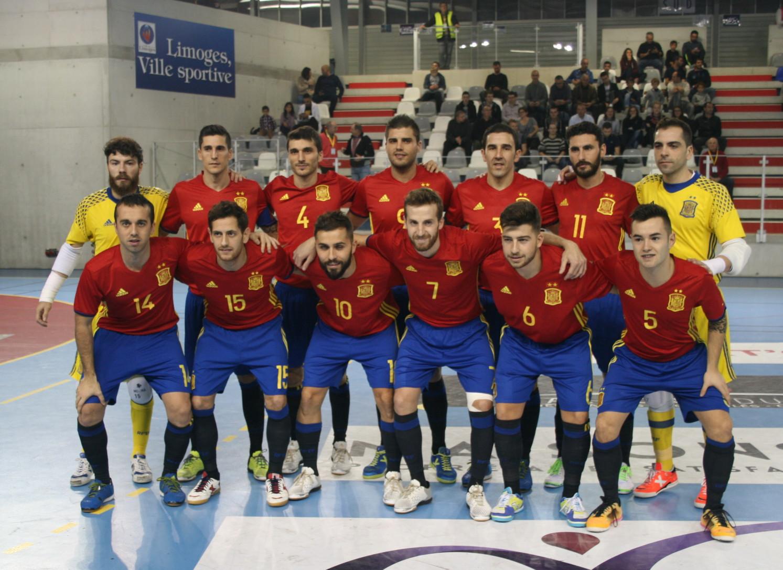 France-Espagne (7) Espagne.jpg