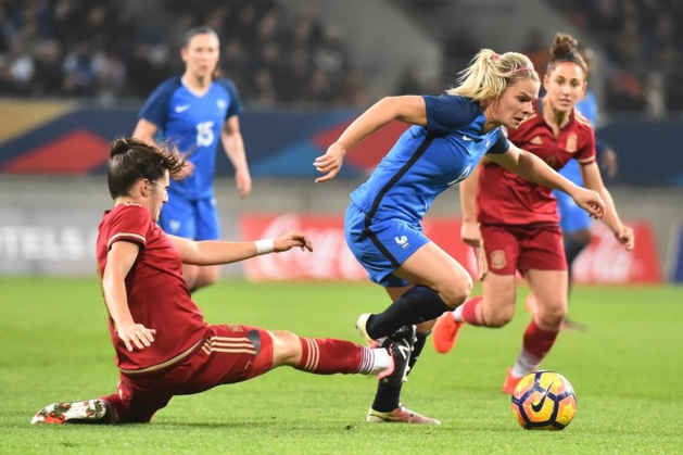 France-Espagne - 26-11-2016 (1).jpg