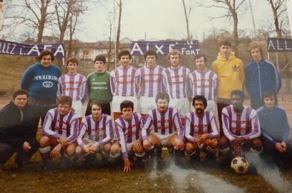 Aixe - 1975-76.png