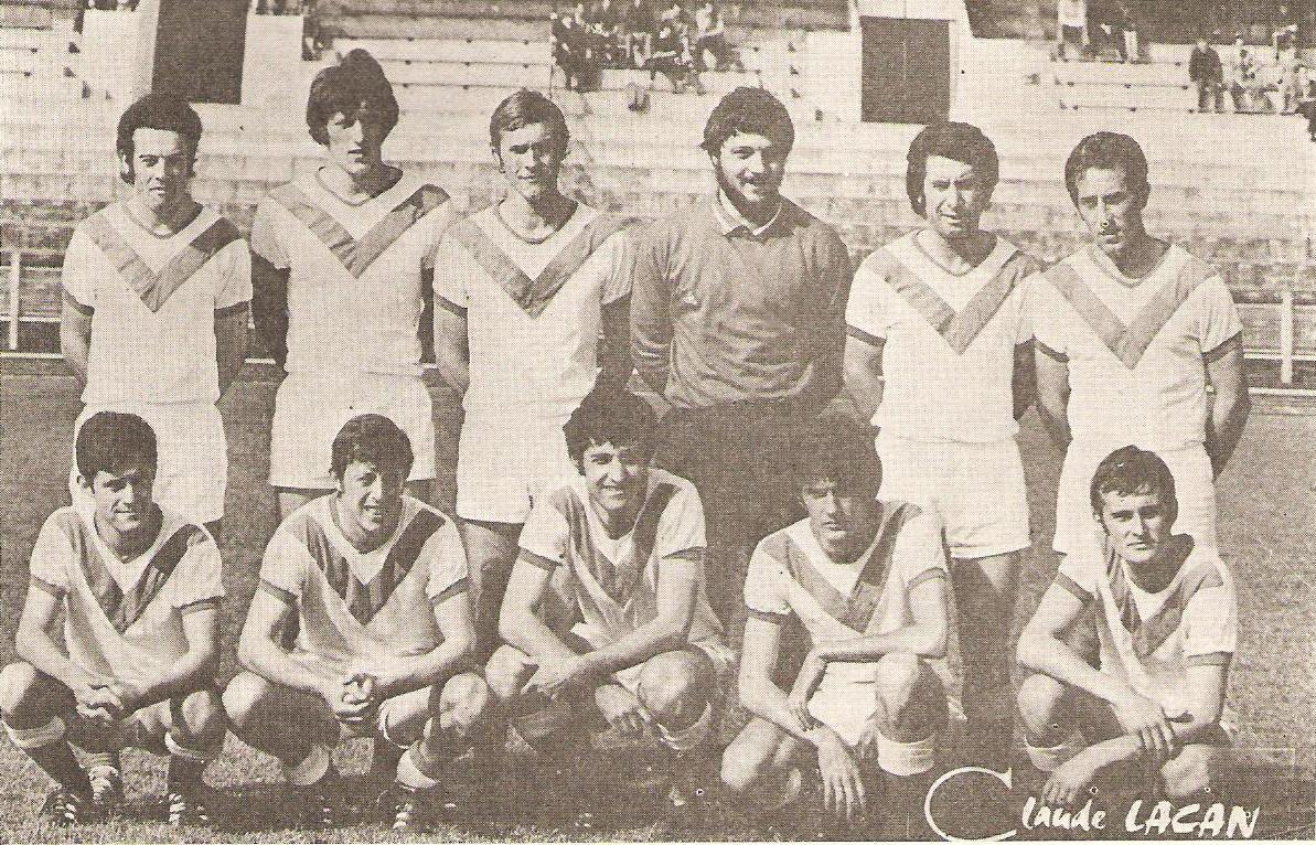AS AIXE - 1971-72 vainqueur Coupe CO.jpg