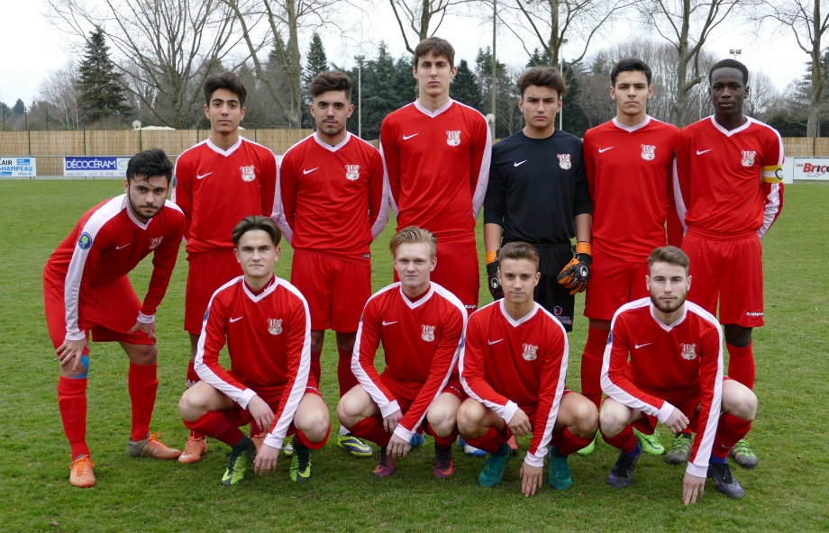 LIMOGES FC - U17 Nationaux - 2016-17.jpg