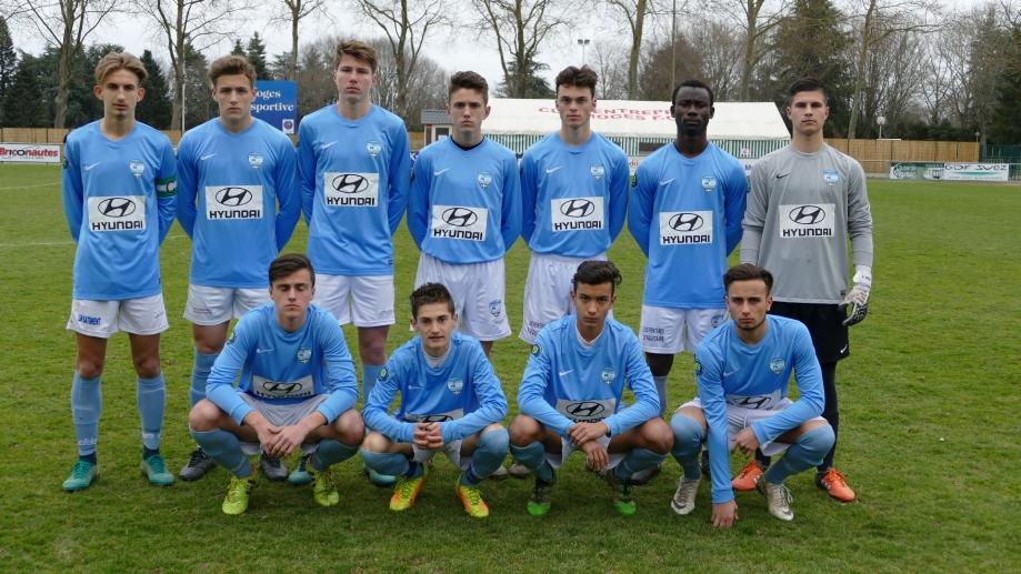 AVIRONS BAYONNAIS FC - U17 Nationaux - 2016-17.jpg