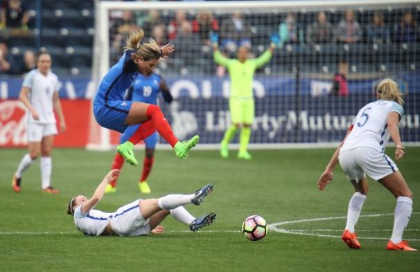 Angleterre-France - 1-03-2017 (3) Lavogez.png