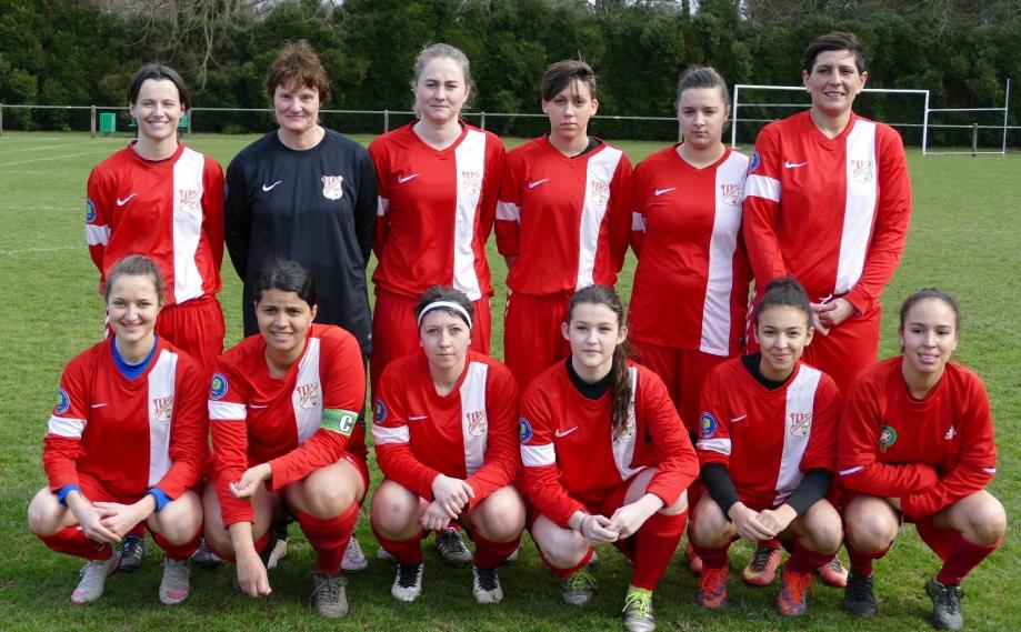 LIMOGES FC - Féminines Interdistricts à 11 - 2016-17 (2).jpg