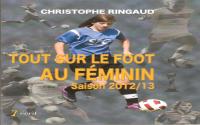 LE FOOT FEMININ - LIMOUSIN