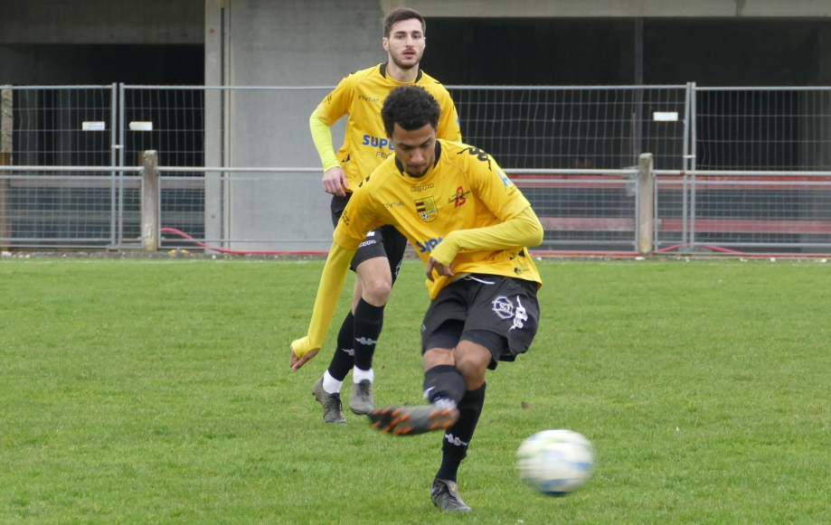Mathieu Hachon