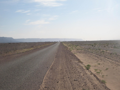route sableuse.JPG