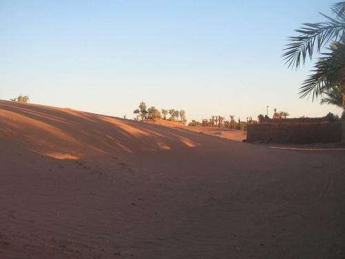 dunes hotel.JPG