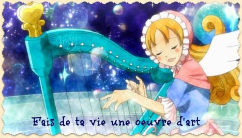 Lyra_avec_sa_lyre.jpg