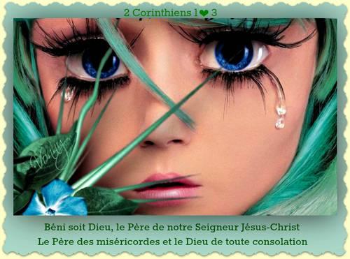 [images.4ever.eu] visage tristesse yeux larmes 135958.jpg